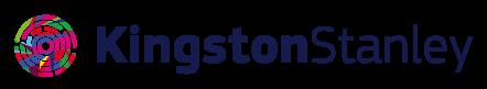 Jobs in Dubai – Marketing, Advertising, Branding, Creative, PR, Events, Digital & Sales Jobs – Kingston Stanley Recruitment