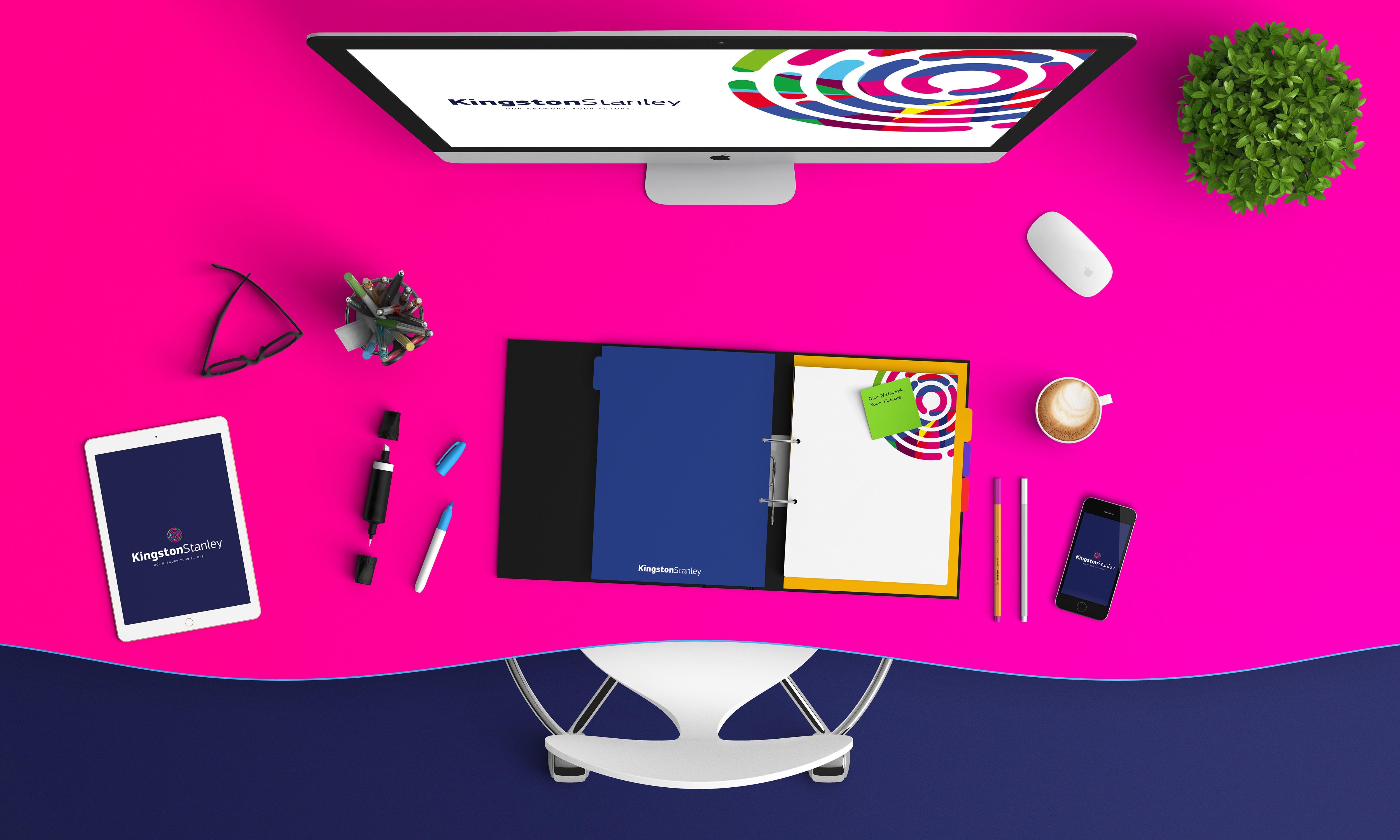 100 home based graphic design jobs in chennai best for Grafik design jobs